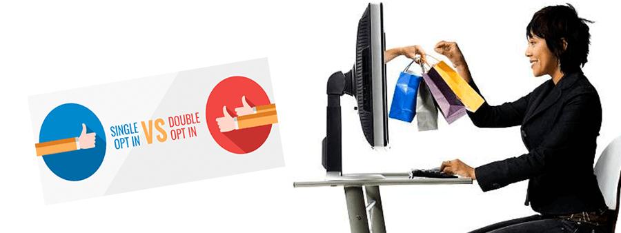 E-mail Nieuwsbrieven en Opt-in: hoe het werkt