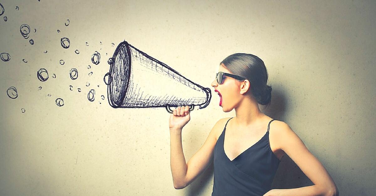 facebook-bericht-content-promotie
