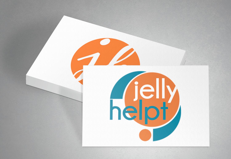 ontwerp-visitekaartje-jelly-helpt-drachten-2