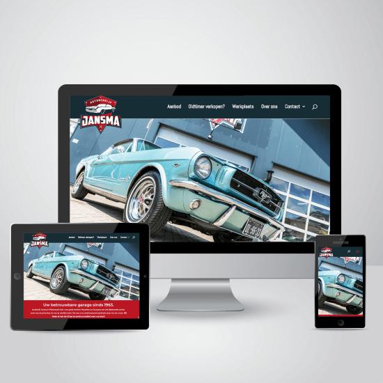 ontwerp-website-design-autobedrijf-jansma