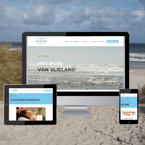zinaanzee-website-zuiver