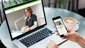 zuiver-webdesign-website-ontwerpstudio-eleonora