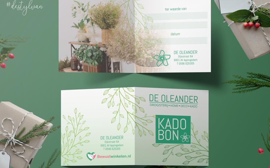 De Oleander
