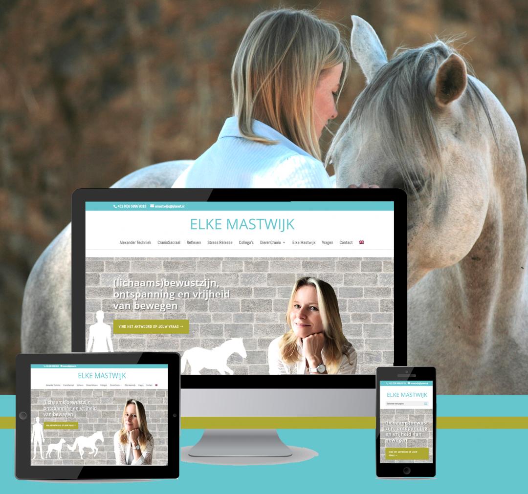 ontwerp-website-design-elke-mastwijk