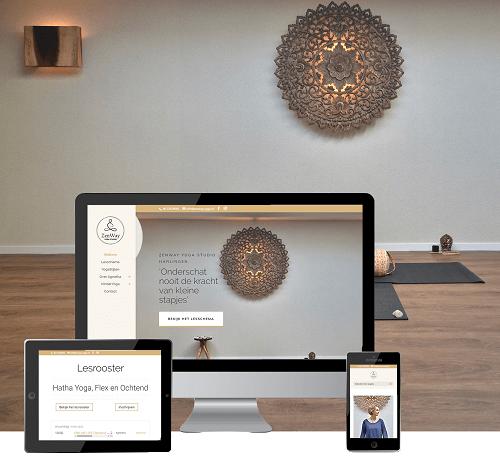 webdesign-zenway-yoga-harlingen