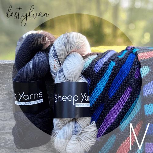 ontwerp_product_labels_sheepyarns