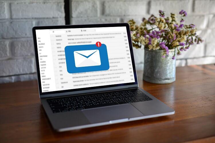 instagram huisstijl ontwerp mailchimp