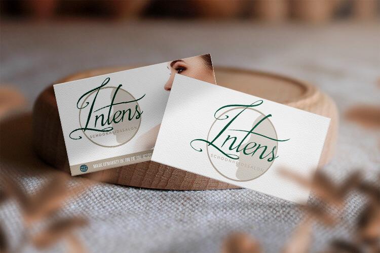 ontwerp-logo-huisstijl-intens