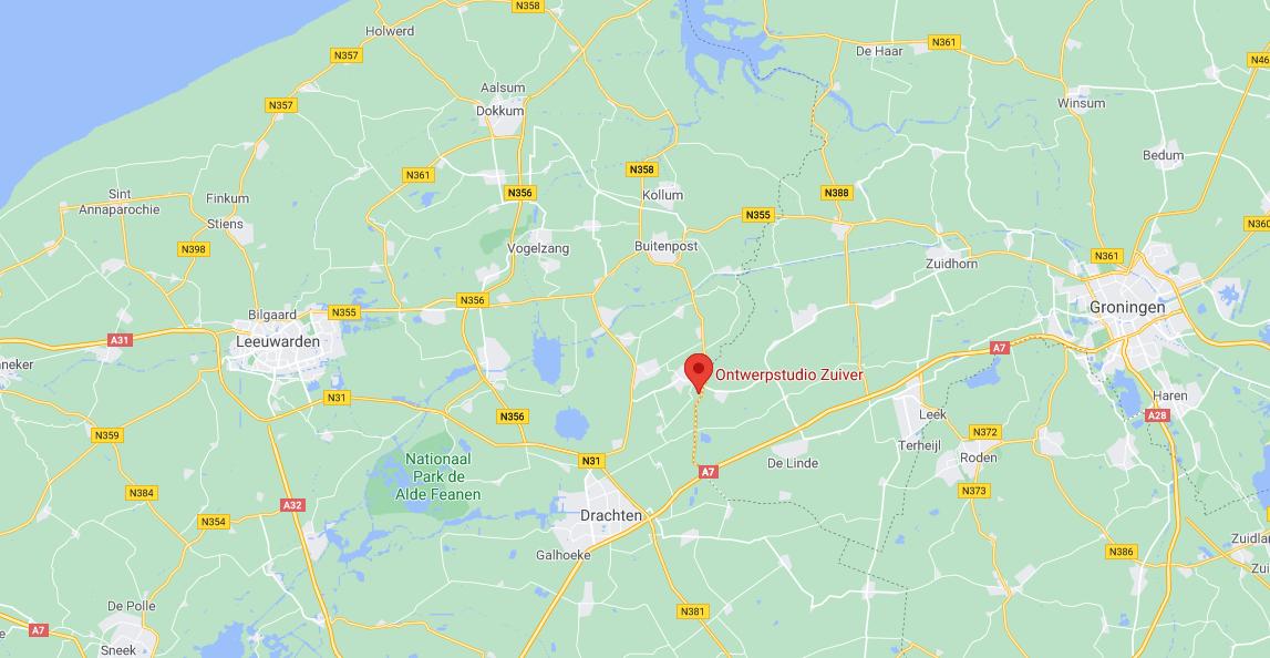 ontwerpstudiozuiver-surhuisterveen-friesland